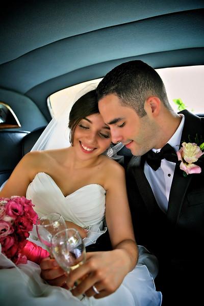tampa_wedding_photographer395
