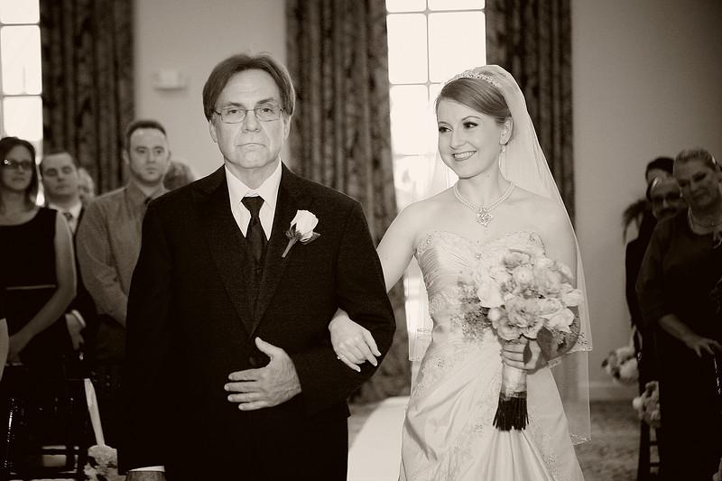 tampa_wedding_photographer150