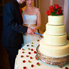 tampa_wedding_photographer392