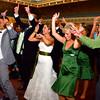 tampa_wedding_photographer262