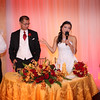 tampa_wedding_photographer406
