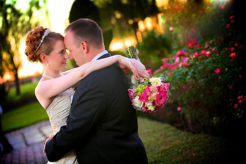 tampa_wedding_photographer360