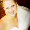tampa_wedding_photographer112