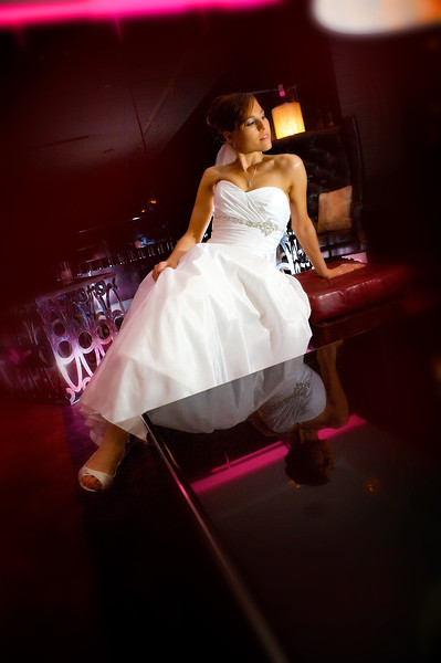 tampa_wedding_photographer148