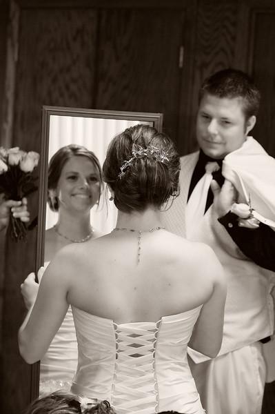 tampa_wedding_photographer311