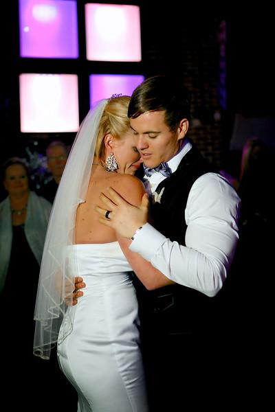 tampa_wedding_photographer083