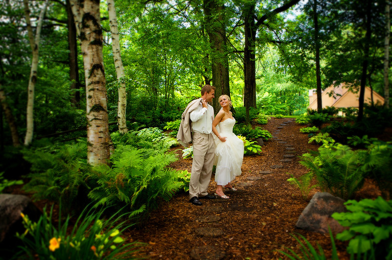 tampa_wedding_photographer323