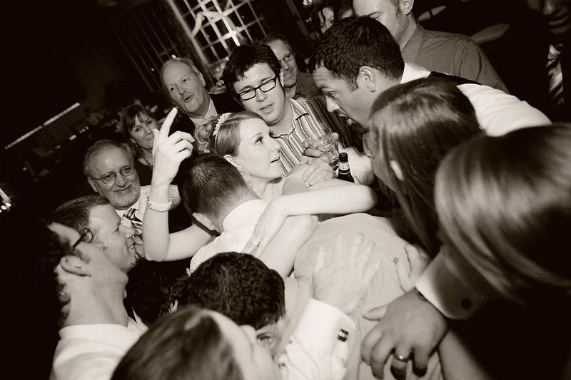 tampa_wedding_photographer152