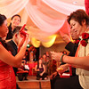 tampa_wedding_photographer412