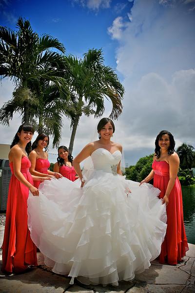 tampa_wedding_photographer249