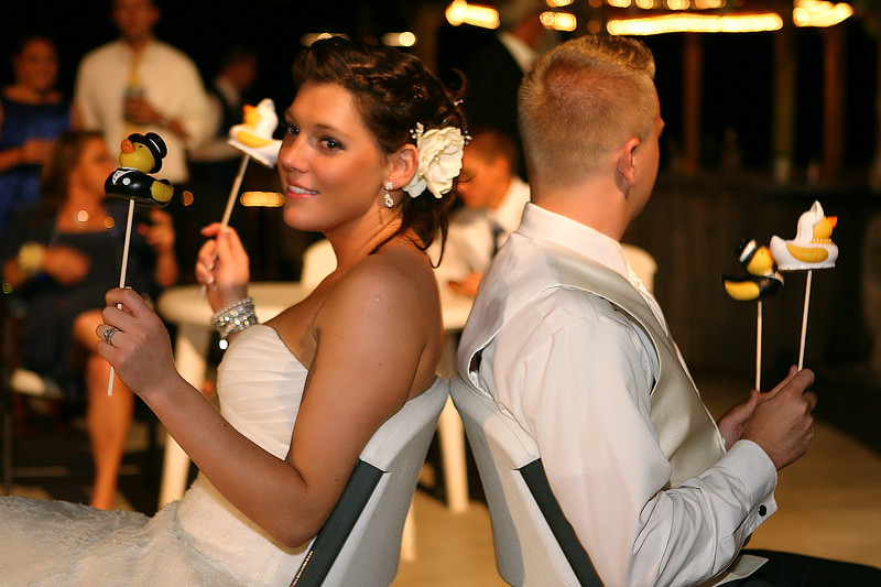 tampa_wedding_photographer267