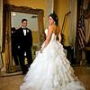 tampa_wedding_photographer349