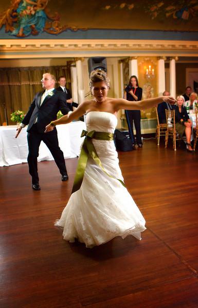 tampa_wedding_photographer232