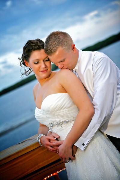 tampa_wedding_photographer019