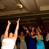 tampa_wedding_photographer033