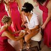 tampa_wedding_photographer408