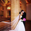 tampa_wedding_photographer387
