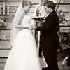 tampa_wedding_photographer312