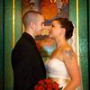 tampa_wedding_photographer397