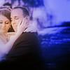 tampa_wedding_photographer393