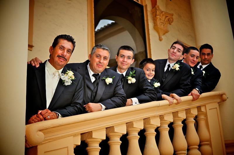 tampa_wedding_photographer180