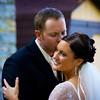 tampa_wedding_photographer043