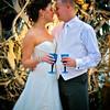 tampa_wedding_photographer001
