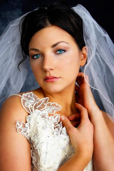 tampa_wedding_photographer000