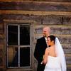 tampa_wedding_photographer386
