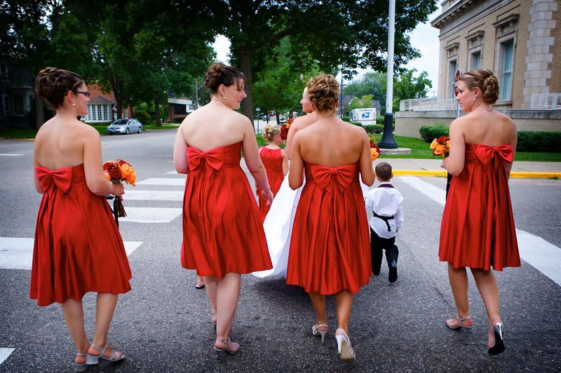 tampa_wedding_photographer122