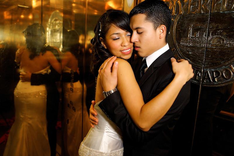 tampa_wedding_photographer179