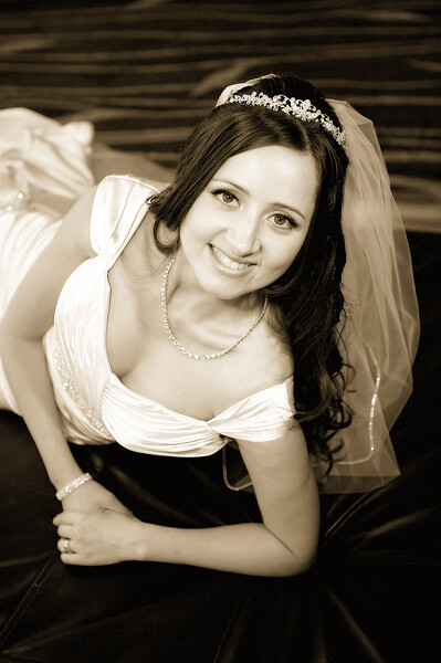 tampa_wedding_photographer296