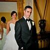 tampa_wedding_photographer200