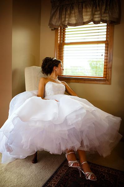 tampa_wedding_photographer228