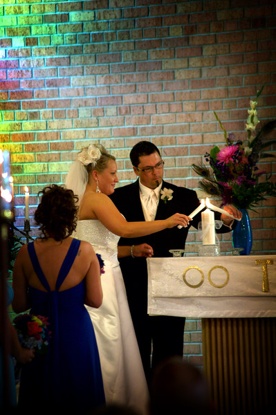 tampa_wedding_photographer205