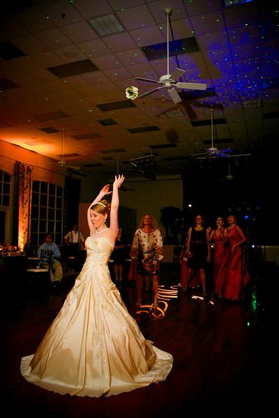 tampa_wedding_photographer128