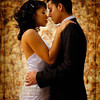 tampa_wedding_photographer376