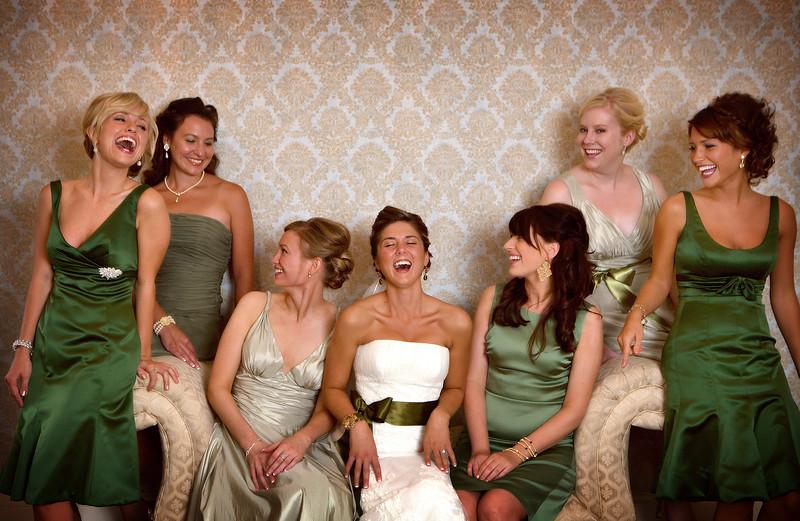 tampa_wedding_photographer046
