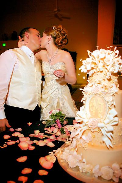 tampa_wedding_photographer237