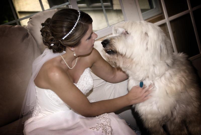 tampa_wedding_photographer061
