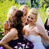 tampa_wedding_photographer347
