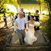 tampa_wedding_photographer304