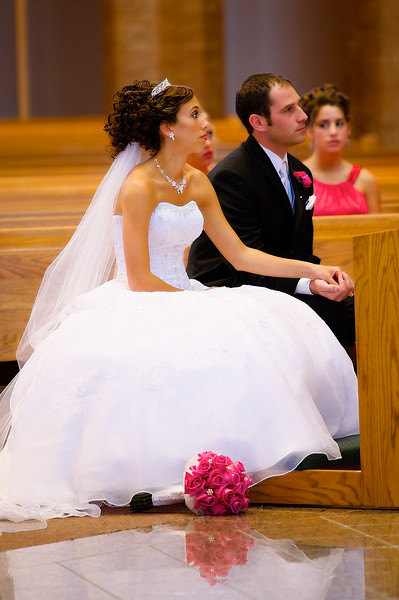 tampa_wedding_photographer222