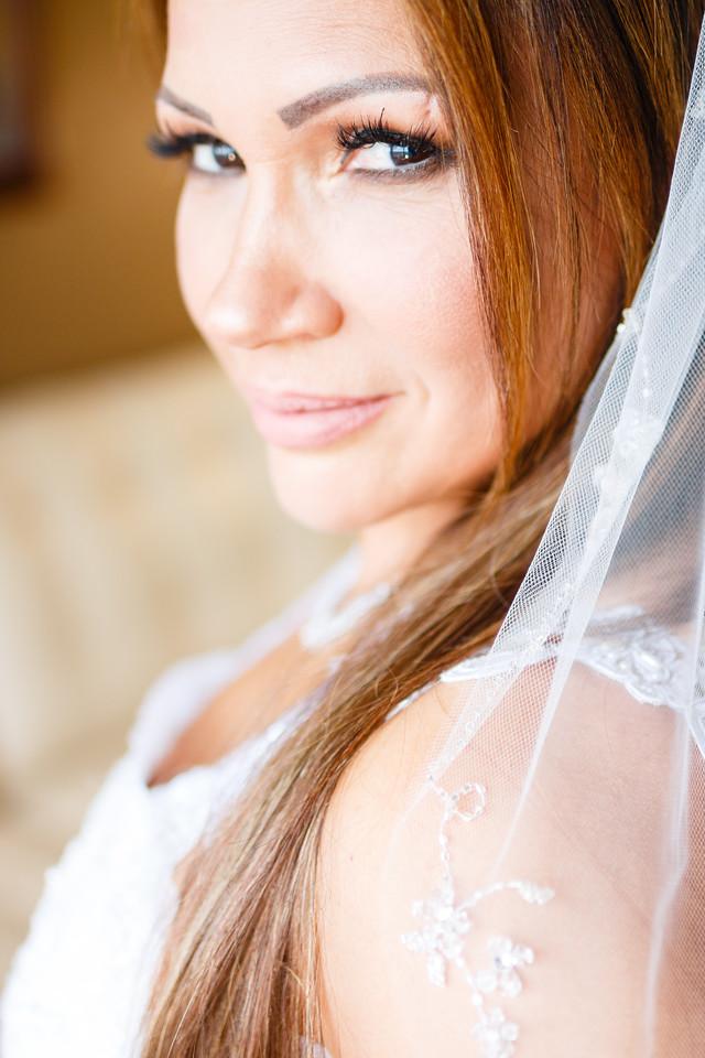Kathy-Gary-Wedding-123