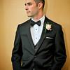 tampa_wedding_photographer403