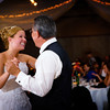 tampa_wedding_photographer295