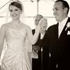 tampa_wedding_photographer380