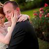 tampa_wedding_photographer415