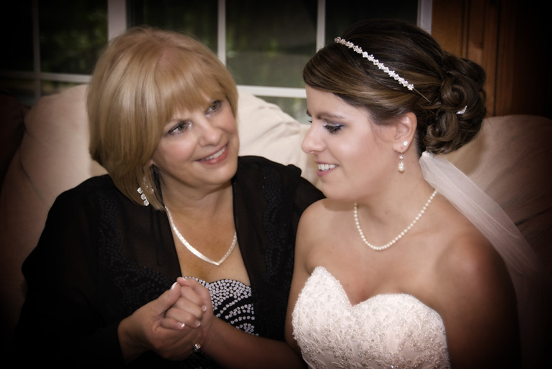 tampa_wedding_photographer120