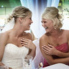 tampa_wedding_photographer278